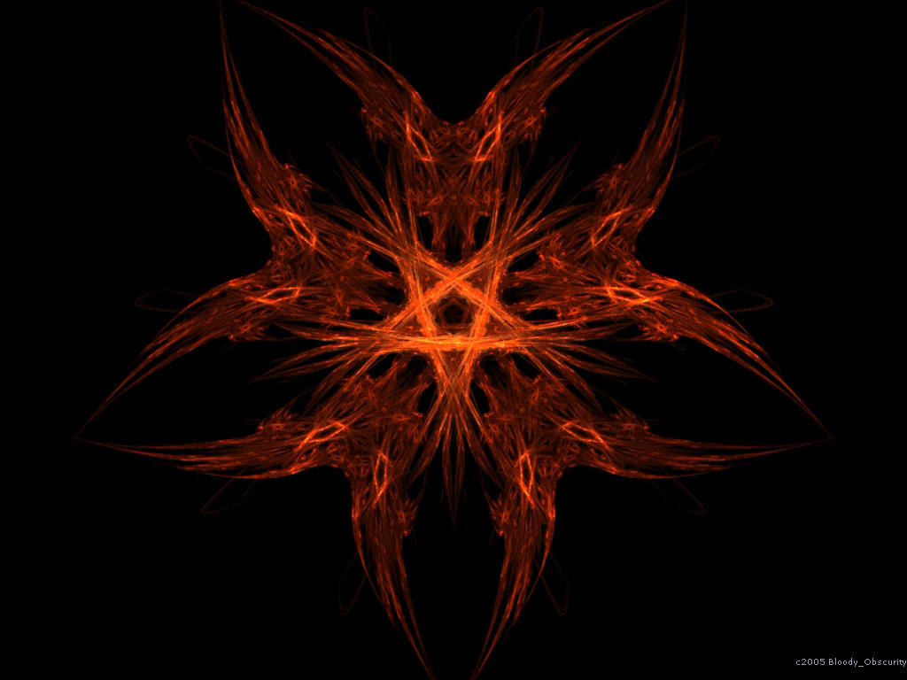 Pentagram by bloodyobscurity on deviantart pentagram by bloodyobscurity pentagram by bloodyobscurity buycottarizona Image collections