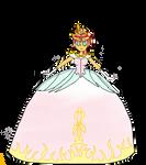 Phoenix princess sunset shimmer