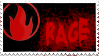 Pyro RAGE by Rixu-number0