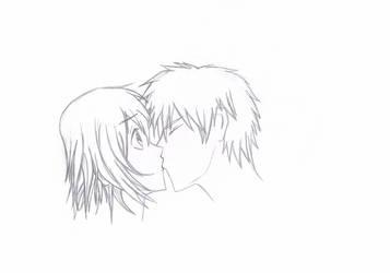 'I really like you Ayuzawa' by ColinatorGX