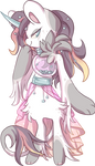 35 Terratrap - V1 - Unicorn Custom