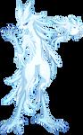 [CLOSED] Magiborb FREE RAFFLE - B2 D4