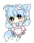 Gift ~ ChieriAsuka