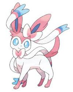 LilBitGracie0527's Profile Picture