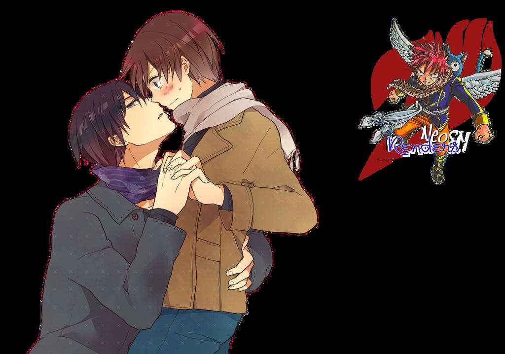 Renders Yaoi (22) et Yuri (14). Render_anime_14_by_neosm2503-d5unlzb