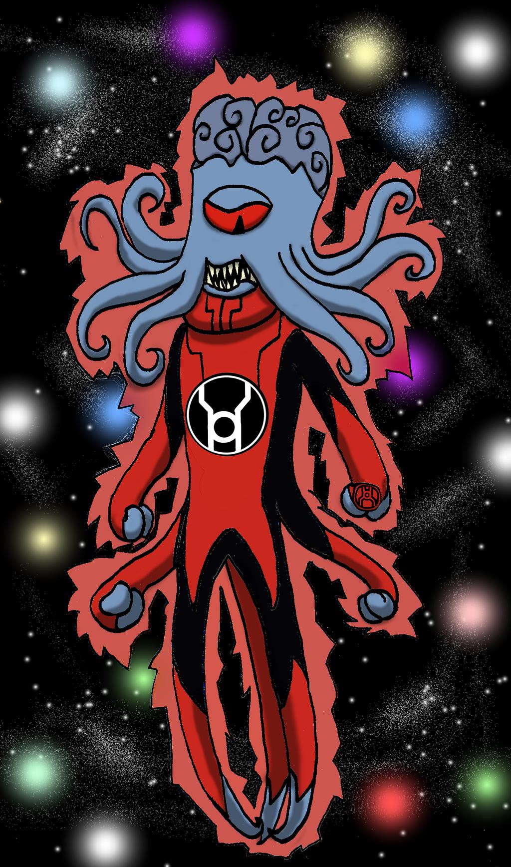 Dalek lantern by Fluffy-The-Watcher