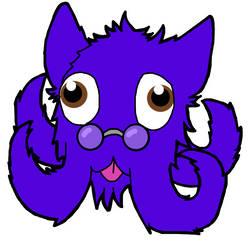2020 avatar