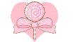 lolipop by stamp-queennn