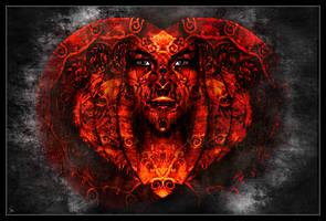 Runes to my memory by jrlago