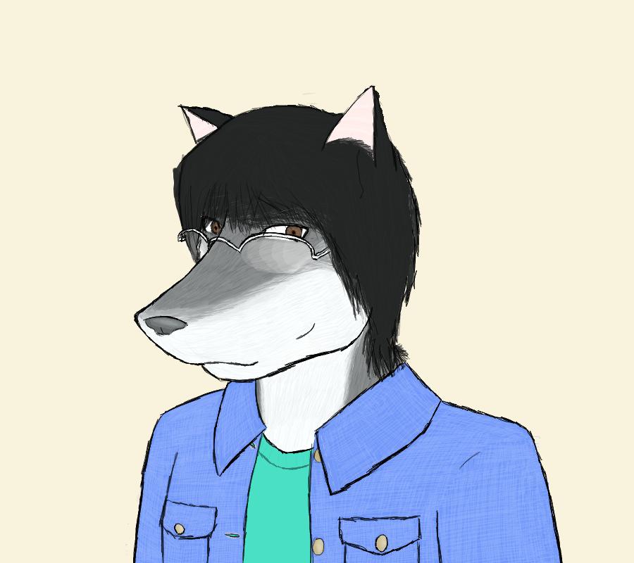 moosher12's Profile Picture