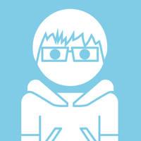 dollars avatar by Miingno