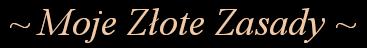 zote_zasady_by_monaliza75-d6wiaro.png