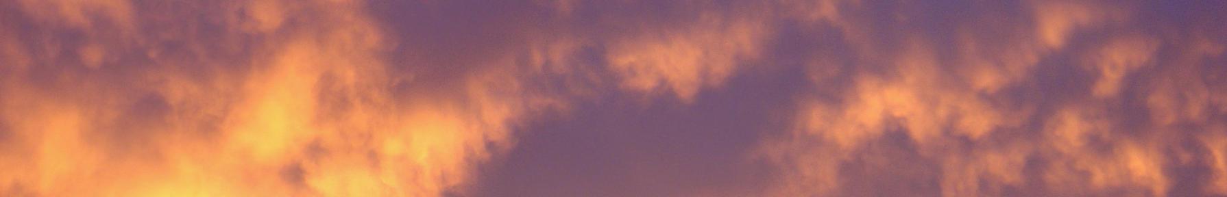 Nubes - Fluctua 1