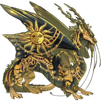 dragon__14__by_yechen1969-dcecslr.png