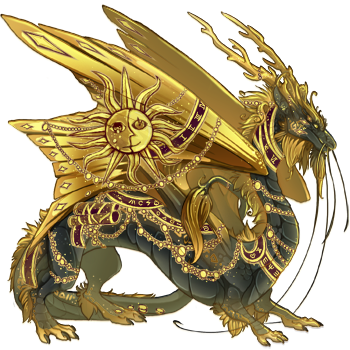 dragon__13__by_yechen1969-dcecslx.png
