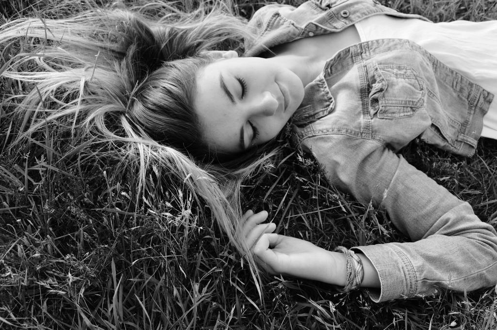 Good dream by FaramirCreates