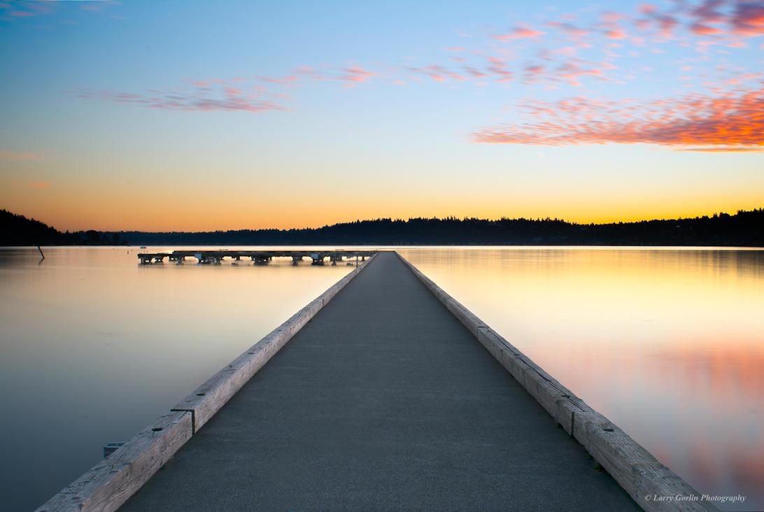 North Shore by LarryGorlin