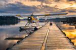 Air Harbor