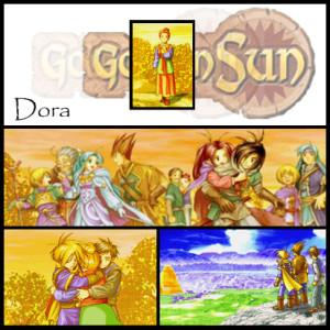 Ask-Dora's Profile Picture