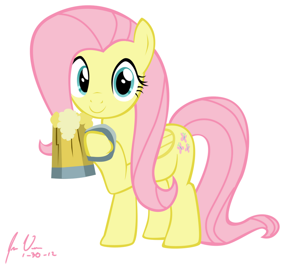 Soft Drink by Epic-Panda17