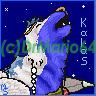 Kalas Port by DrMario64