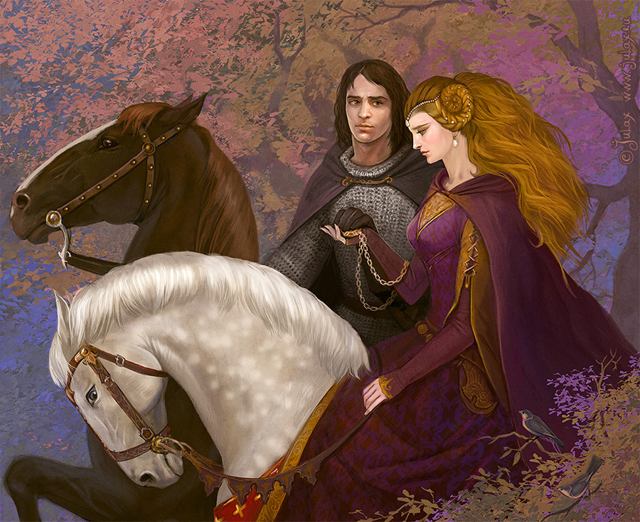 guinevere and lancelot relationship tips
