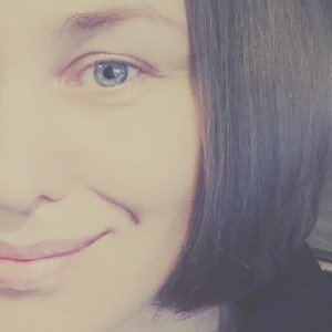 Gellihana-art's Profile Picture