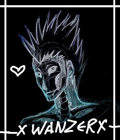 xWanzerx's Profile Picture
