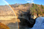 Letchworth State Park III