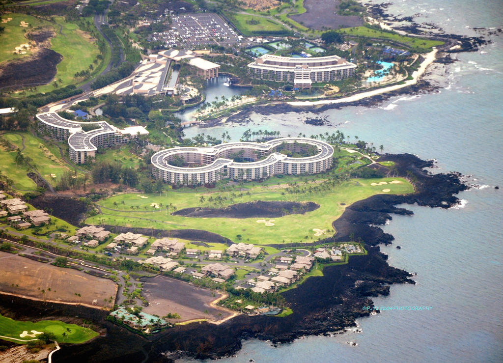 waikoloa chat sites Virtual beach cams big island beach cams, hawaii kona coast - waikoloa coast - kailua kona beachcomber beachcam live webcam shot with a real time photo of cahoon hollow beach and the atlantic ocean from the 3rd floor of the beachcomber.