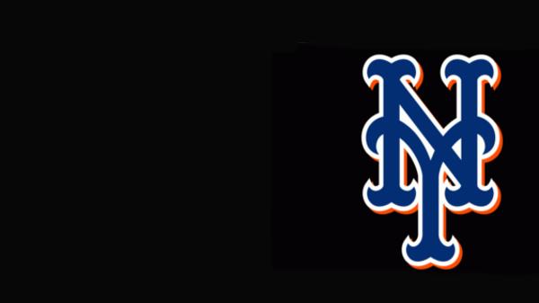 New York Mets wallpaper by hawthorne85 on DeviantArt