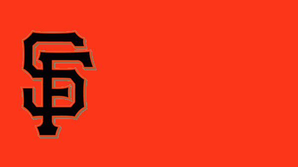 San Francisco Giants Wallpaper By Hawthorne85
