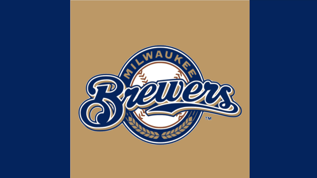 Milwaukee Brewers Wallpaper By Hawthorne85