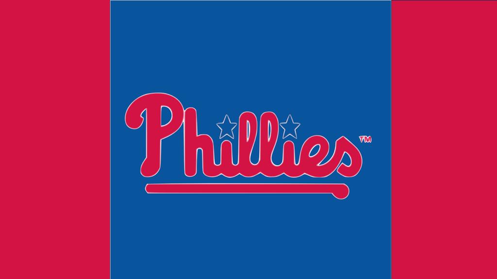 Philadelphia Phillies Wallpaper By Hawthorne85