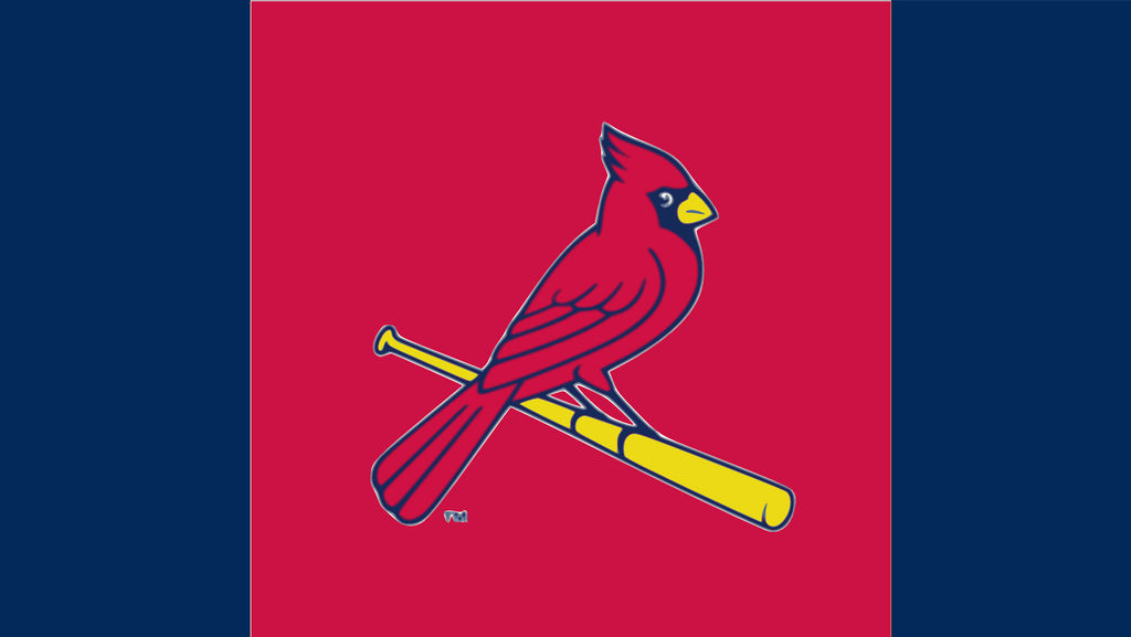 St Louis Cardinals Wallpaper By Hawthorne85 On Deviantart