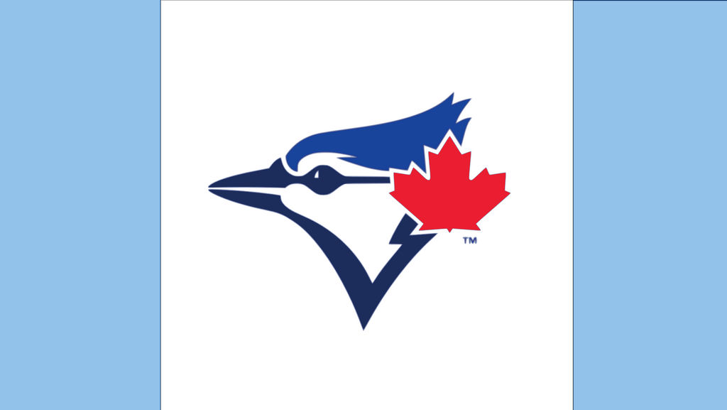 View Toronto Blue Jays Wallpapers