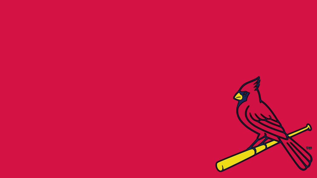 St. Louis Cardinals wallpaper 2 by hawthorne85 ...