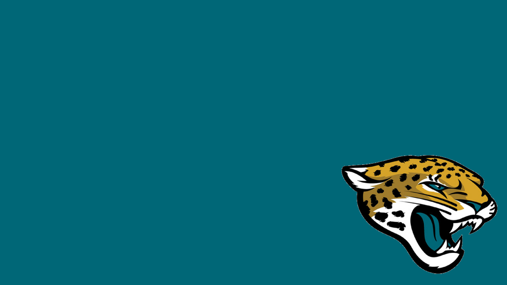 jacksonville jaguars by hawthorne85 on deviantart. Cars Review. Best American Auto & Cars Review