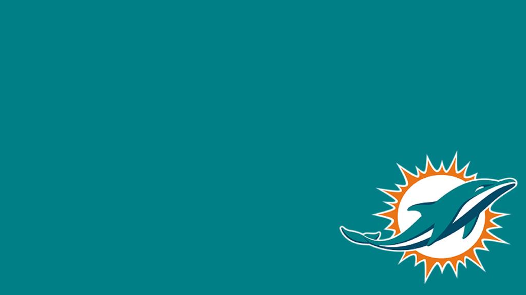 miami dolphins 2015 wallpaper - photo #16