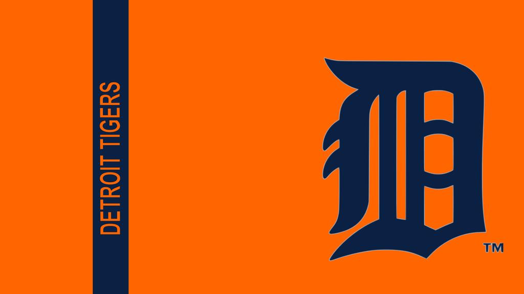 Detroit Tigers wallpaper 3 by hawthorne85 ...