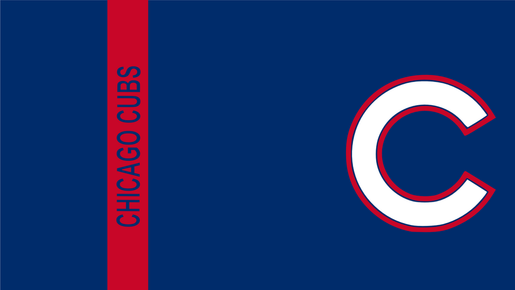 chicago cubs wallpaper images