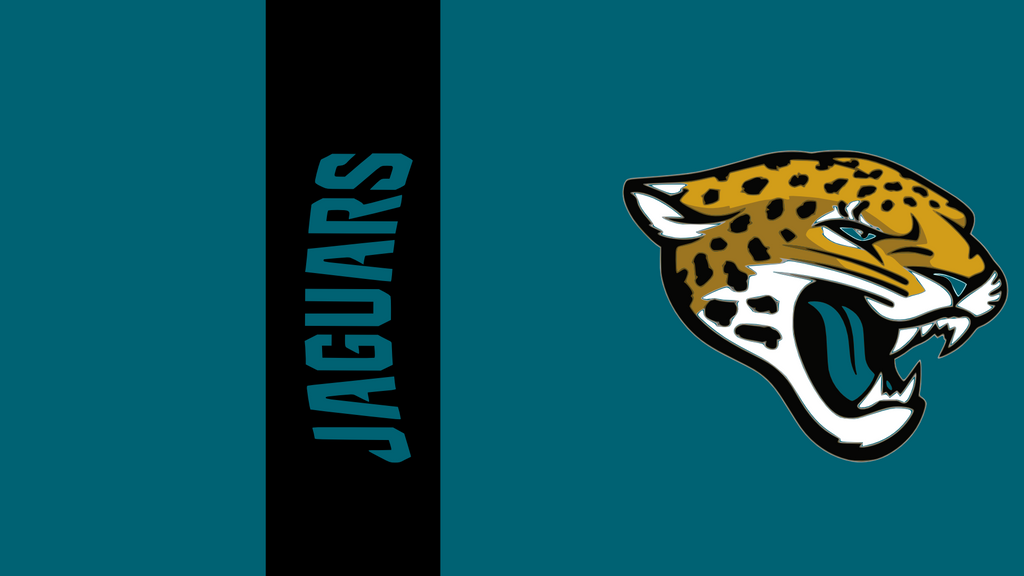 jacksonville jaguars 2 by hawthorne85 on deviantart. Cars Review. Best American Auto & Cars Review