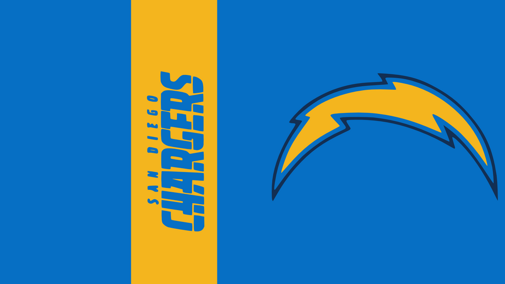 HD wallpapers nfl chargers wallpaper