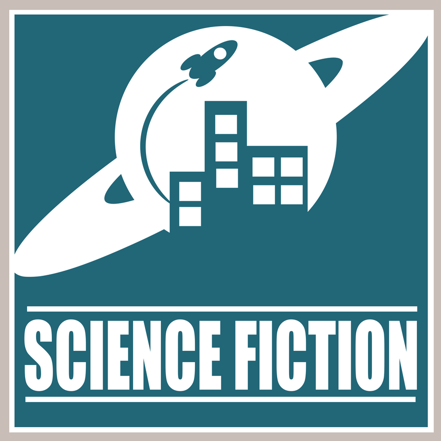 Outline of science fiction