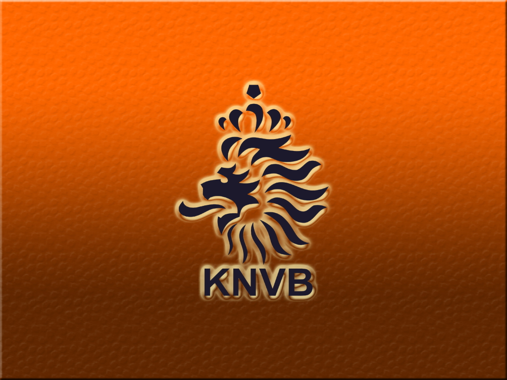 pin knvb wallpaper on -#main
