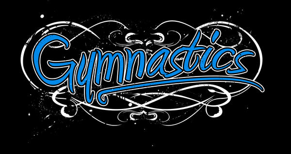 T shirt design gymnastics by eternalsoulstudios on deviantart Gymnastics t shirt designs
