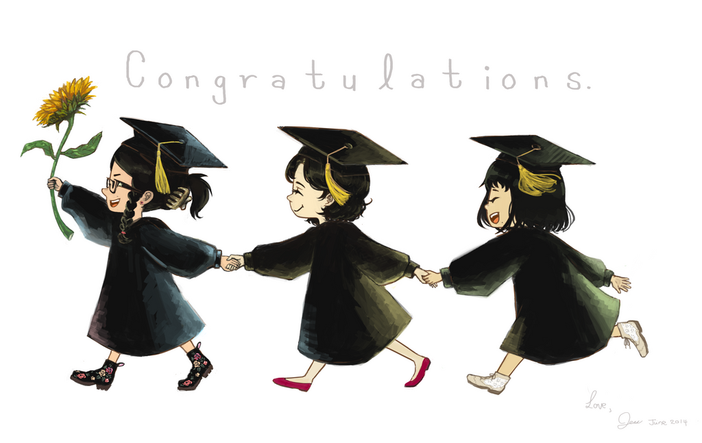 Anime Graduation Images - Reverse Search
