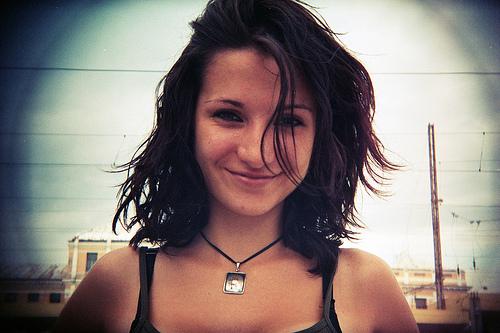AsyaYordanova's Profile Picture