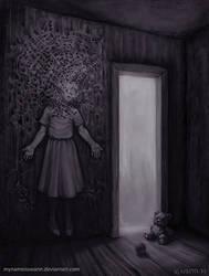 Room 4 by AsyaYordanova