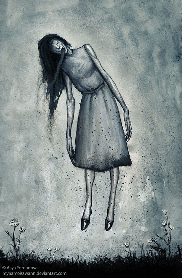 http://fc00.deviantart.net/fs70/f/2013/315/7/7/flying_girl_by_asya_yordanova_by_mynameisswann-d6tv627.jpg